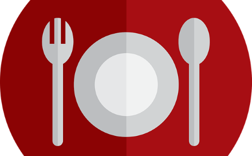 logo restauration scolaire