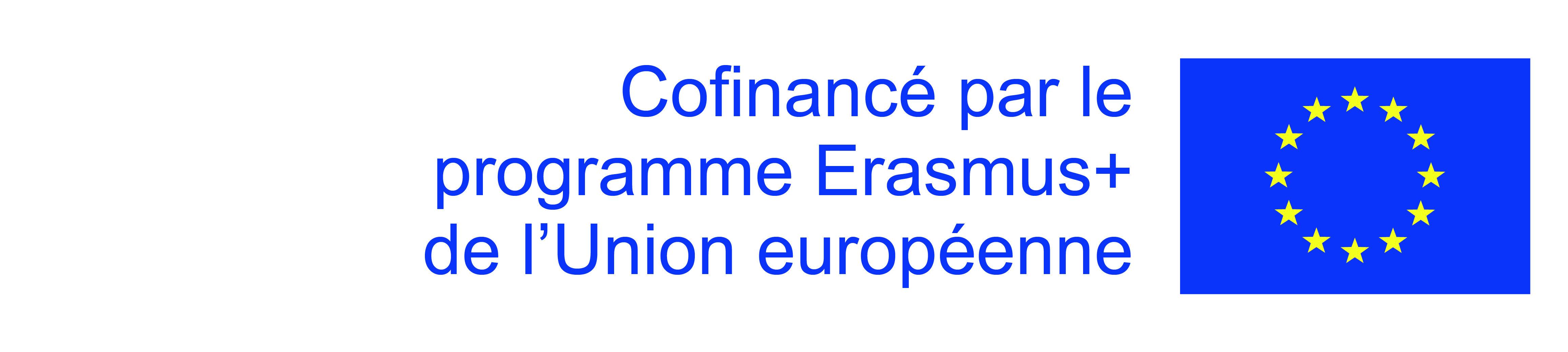 logosbeneficaireserasmusleft_fr_1.jpg